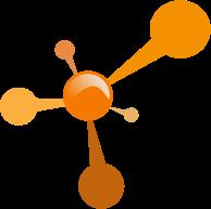 SNMPcenter logo 200