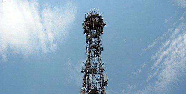 World Economic Forum Telecom Industry study
