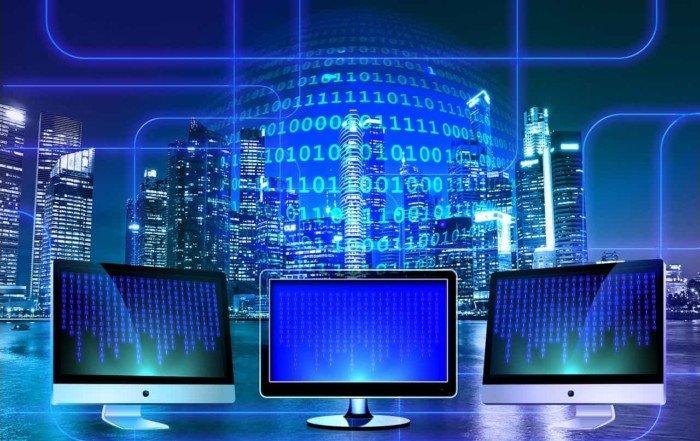 Improve Network Performance