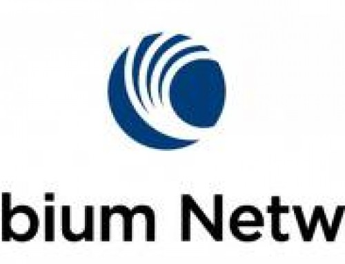 MIBs for Cambium Networks Devices
