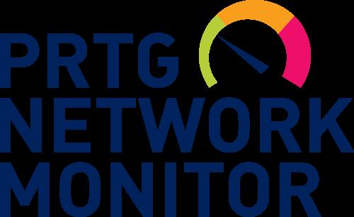 PRTG Monitoring Software