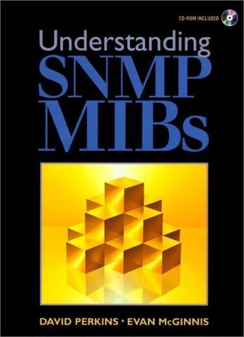 Understanding SNMP MIBs- David T. Perkins, Evan McGinnis- 0076092032052- Amazon.com- Books.clipular