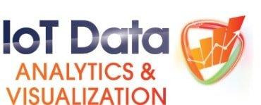 IoT Data Analytics & Visualization