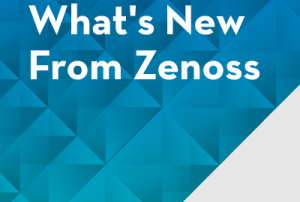 Zenoss launches ZenPack SDK
