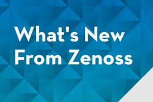 Zenoss launches ZenPack SDK