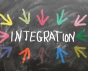 Telecom Operators doing Integration