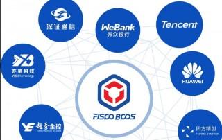 blockchain-based health code system