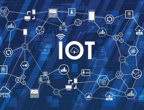 IoT and COVID-19: What is the impact of coronavirus on IoT market?