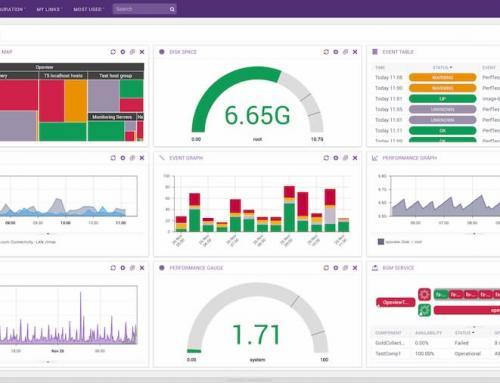 Application Monitoring Principles and Strategy